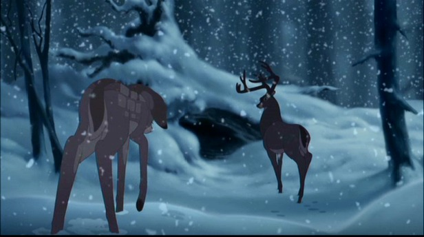 Смотреть мультик сезон охоты 1 онлайн