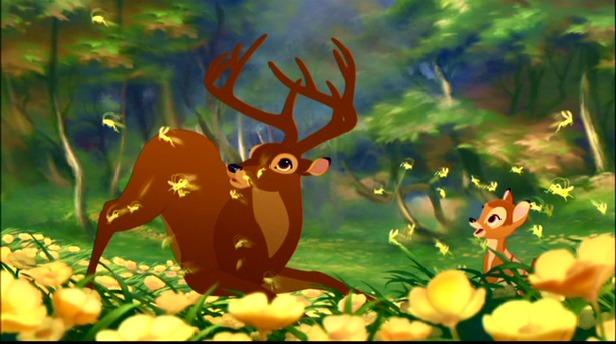 http://disneyrus.narod.ru/bambi2/pics/sshots/bambi_210.JPG